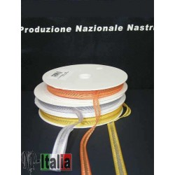 NASTRO PENELOPE h.10mm X 25mt.