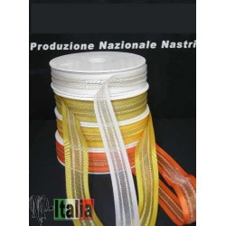 NASTRO PENELOPE h.20mm X 25mt.