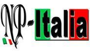 Np-Italia Ingrosso Bomboniere
